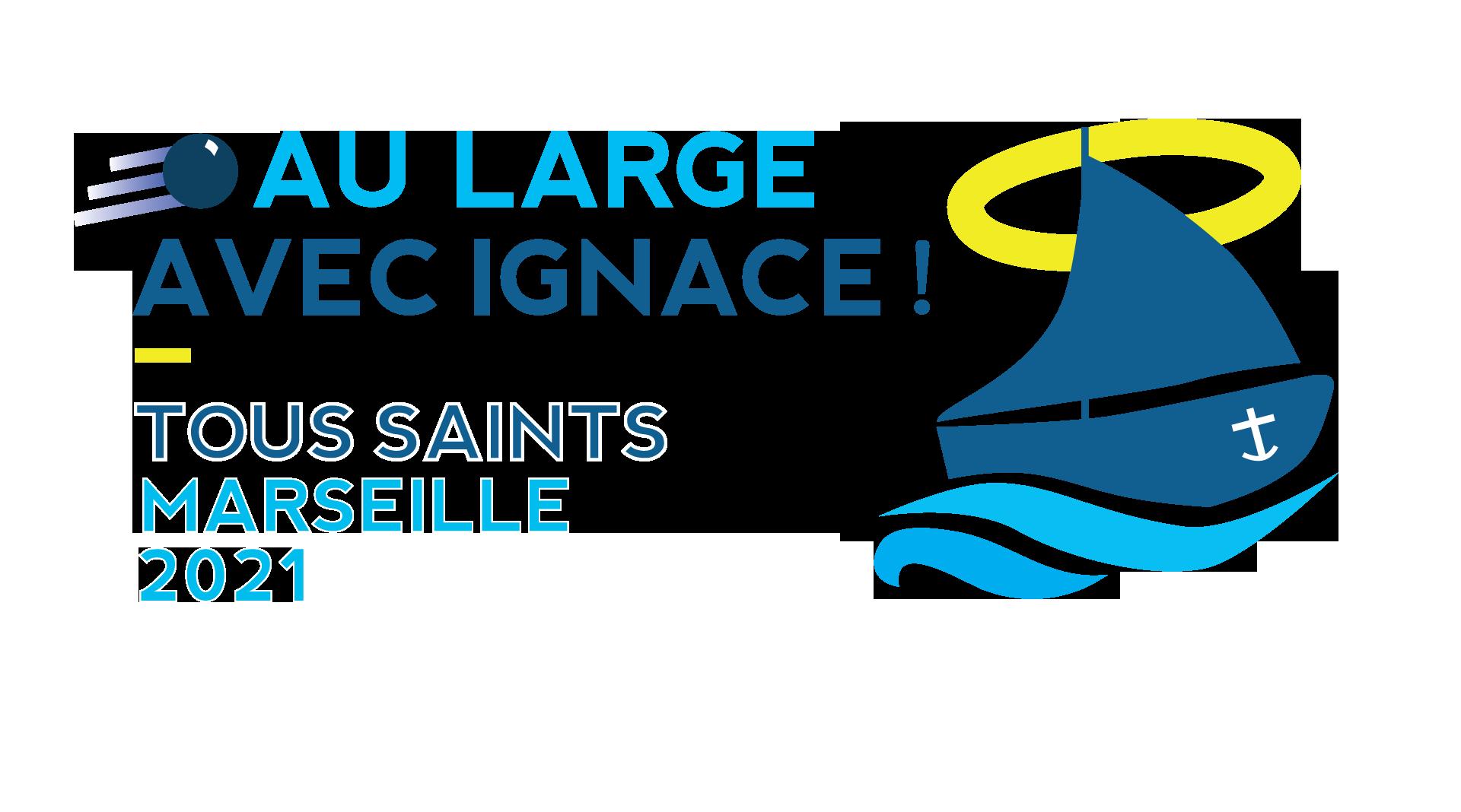 Logo Ignace 2021