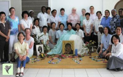 soeurs de marie auxiliatrice